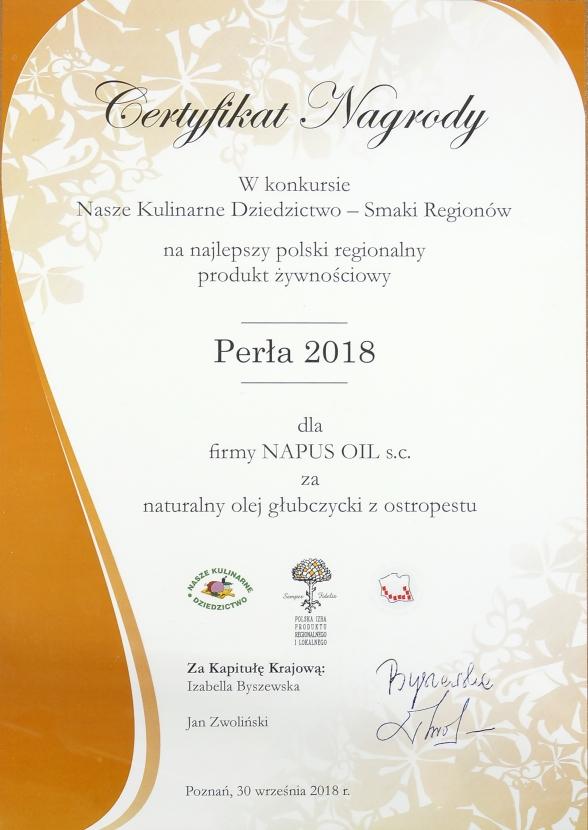 certyfikat_nagrody